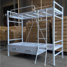 Wholesale Cheap Adult Bunk Beds for Sale / Adult Bunk Beds Cheap