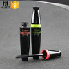 wholesale new product fiber empty mascara container