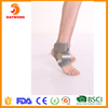 OEM 2016 Fashionable High Quality Adjustable Sport Ankle And Arch Support