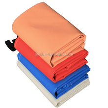 Types Of Fire Blankets For Sale