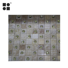 made in china crystal glass stone mosaic tiles price in egypt