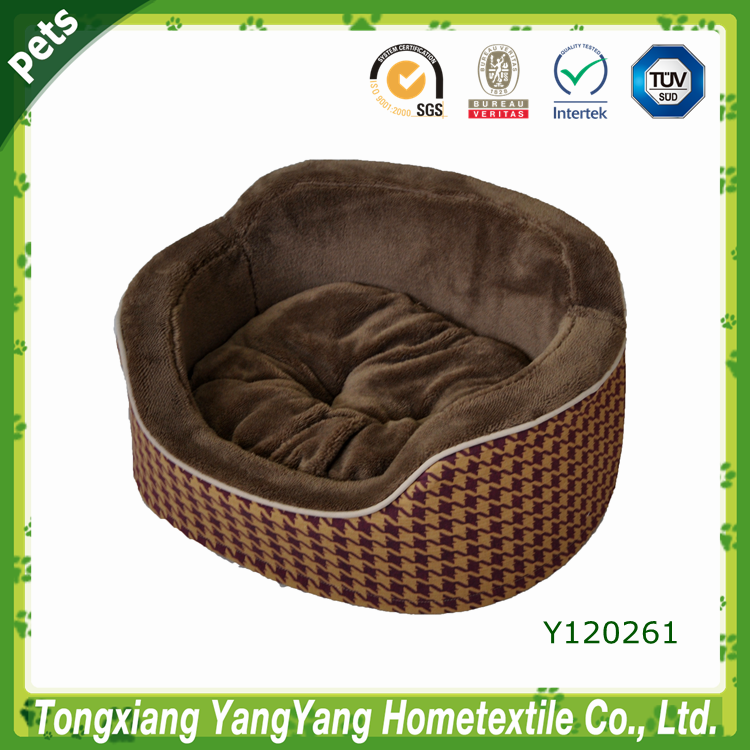 YangYang pet products dogs & dog pet products