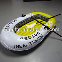 Inflatable Boat Cheap Inflatable Boat Rubber