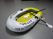 inflatable boat cheap inflatable boat rubber boat