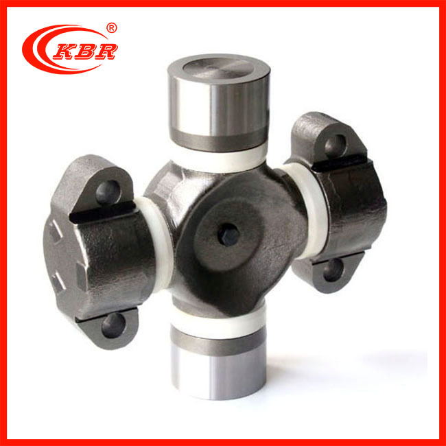 Best Selling High-quality Other Mechanical Parts <strong>U</strong> Joint