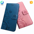 For samsung s8 leather case new coming pu tpu phone case cover in stock