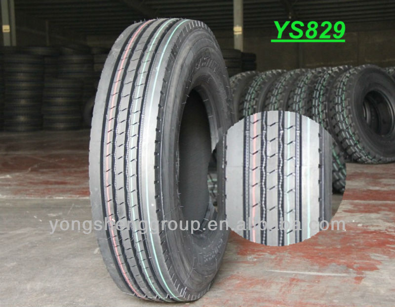 Chinese suppliers looking for agents at Soutu-Africa market hot truck tyre