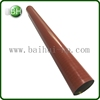 /product-detail/china-wholesale-for-hp-printer-parts-fuser-film-sleeve-ffs-for-color-laserjet-5500-5550-60505074942.html
