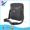 High Quality Grade Nylon Worldwide Popular vertical laptop messenger bags vertical messenger laptop bag