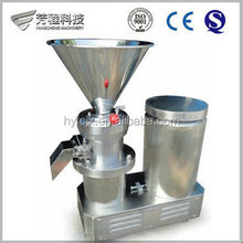 FC-JMJ50 Industrial Home Stainless Steel Automactic tomato paste making machine