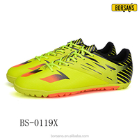 AuthenticWarm Waterproof Outdoor Athletic Soccer Shoe