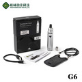 GreenSound vape on GS G6 wholesale vapor pen e-cigarette G6