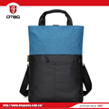 Made in china small bag for bike mens best messenger bag for college