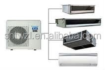 r410a daikin inverter air conditioners prices