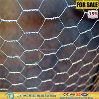 high quality poultry netting chicken wire home depot