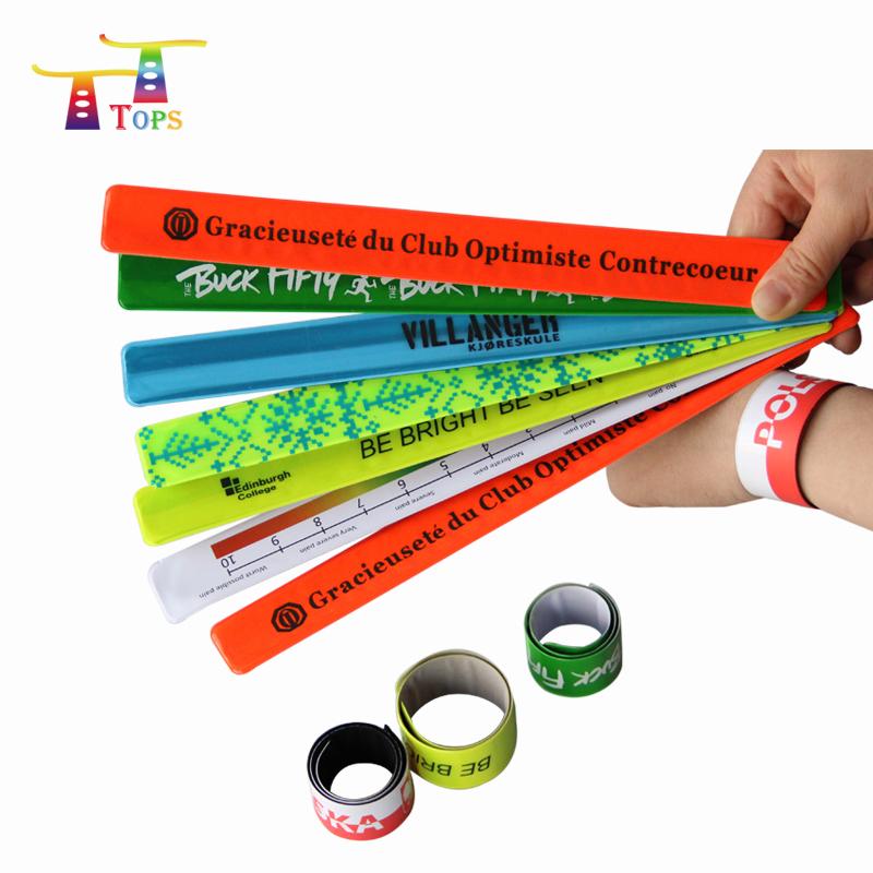 slap bracelet (57)