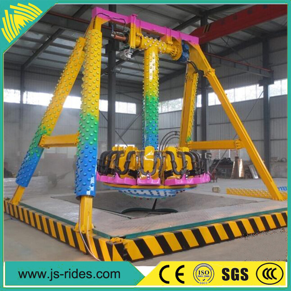 adult swing set outdoor swing pendulum for sale