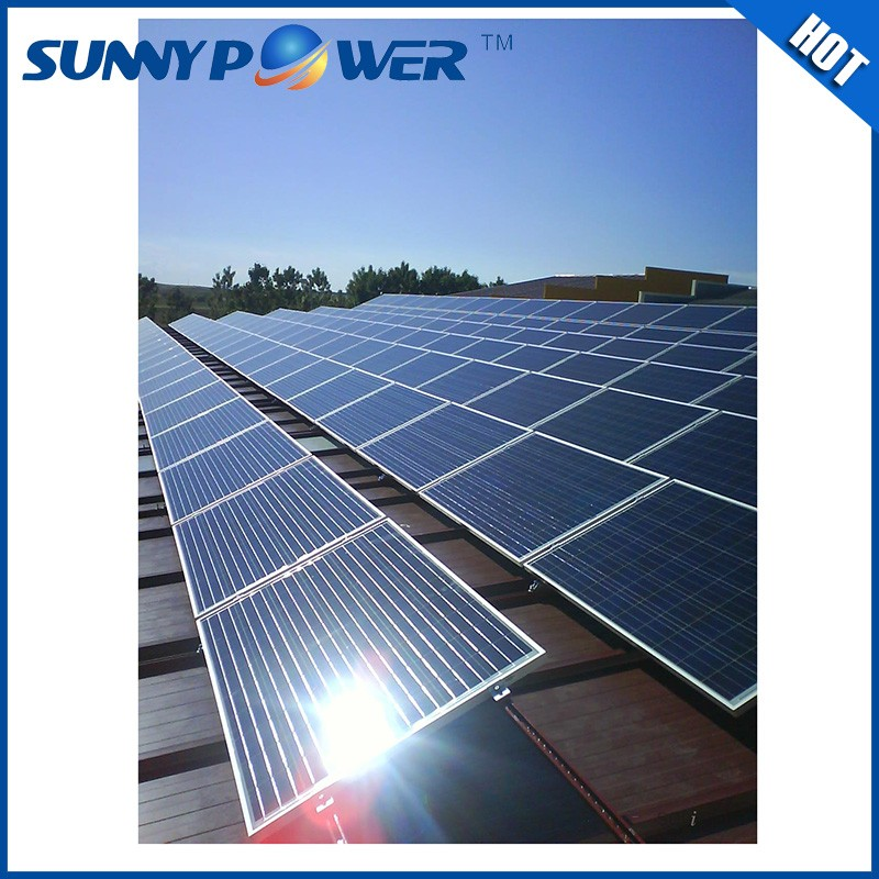 Home use 15w solar panel guangzhou