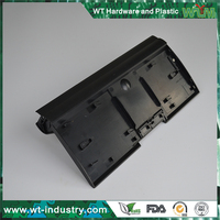OEM epson printer spare parts/hp 3d printer parts suppliers