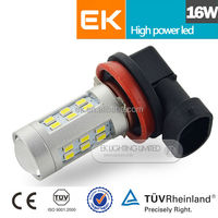 New item T10 T15 1157 7440 7443 3156 3157 1156 3535 Canbus led car light HIGH POWER WHITE LED LIGHT 50w high power h11 h8 h9 car