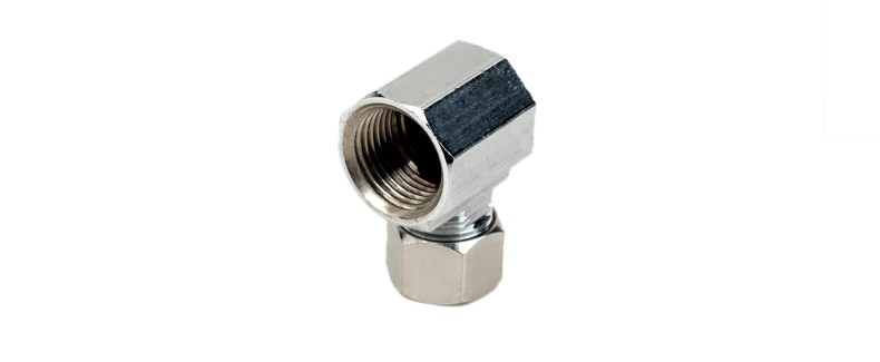 Unsurpassed Quality And Performance 11/2 Inch grease fitting sizes
