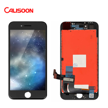 Calisoon Hot selling GradeAAA Tianma For IPhone 8 LCD display <strong>screen</strong> <strong>digitizer</strong>
