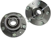rear wheel bearing for Mazda 626&RX7