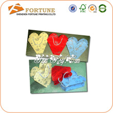 Shenzhen fortune bags best selling products, 2013 buddha gift bag, China gift paper bag manufacturers