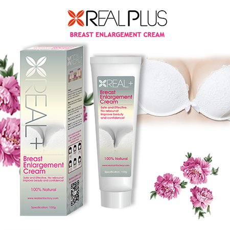 New Breast Enlargement Pueraria Mirifica Cream Bust Boobs Enhancement Gel