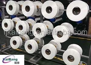 Newest BASF High Amino Polyamide Dye Max 20 Denier Nylon 6 Yarn