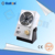 Desktop industrial commercial made in china ionizer