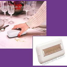 Table Brush As Seen On TV 2013 New Arrival Products Sweeper Cleaner Crumb Collector Carpet