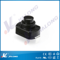 KC push button switch momentary