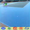 High quality modified PP outdoor interlocking flooring