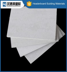 Factory main products! trendy style composite outdoor wall siding fiber cement board wholesale price