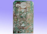 factory drictly PCB schematic diagram design and PCB, PCBA in best