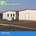 Modern Design Quickly Assembled Eps Prefabricated Sandwich Panel House Prefab Home House Building Porta Cabin