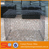 Electric Poultry Hexagonal netting wire mesh