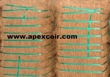 coconut fiber buyer