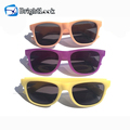 Wenzhou Brightlook promo color change frame sunglasses,frame color changing sunglass