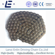 Self color 428-130L motorcycle chain