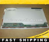 "NEW original grade A laptop screen for Chimei 17.3"" glossy led lcd screen N173O6-L02 REV.C3"