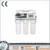 home use RO water filter,water purification system