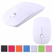 Shenzhen Mouse Factory Cheap Wireless Mouse