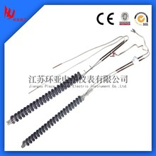 1Cr21A14 Oven FeCrAl heating resistance electric wire
