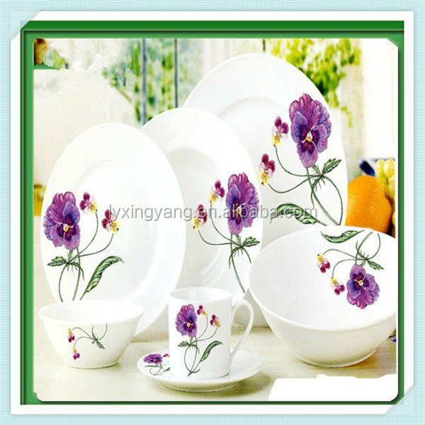 Modern Square Dinnerware Sets Modern Square Dinnerware Sets Suppliers and Manufacturers at Alibaba.com  sc 1 st  Alibaba & Modern Square Dinnerware Sets Modern Square Dinnerware Sets ...