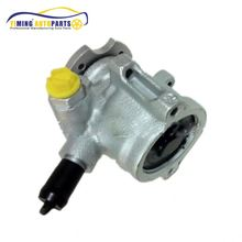 Power Steering Pump For Peugeot 306 Citroen ZX 1.4 4007.57 4007V7 7847017 9151249180 9151454080
