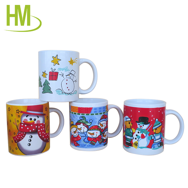 Kids Design Mug, Kids Design Mug Suppliers and Manufacturers at ...