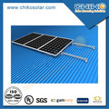 Hot selling wire clip for solar system mount