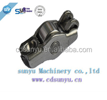 ROCKER arm kits,Trunion kits,car rocker arm
